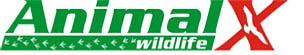 AnimalX Wildlife - az állati károk specialistája